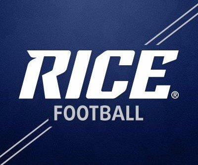 Reports: Rice to hire Stanford OC Mike Bloomgren as coach