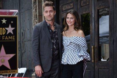 Scott Speedman to guest star on 'Grey's Anatomy' Season 14