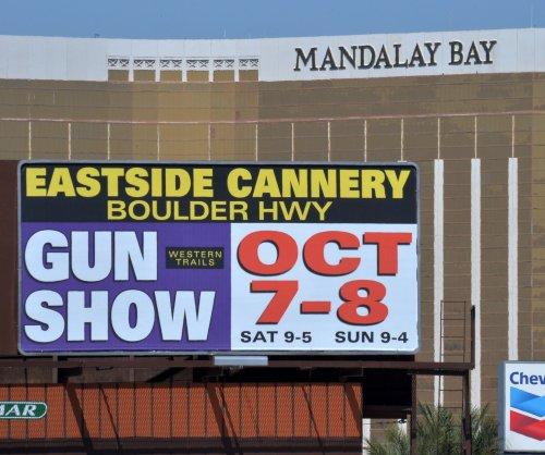 DoJ proposes banning bump stocks, like those Vegas shooter had