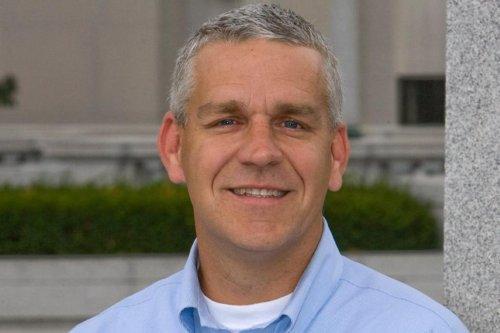 Pennsylvania legislator resigns over sexual abuse allegations