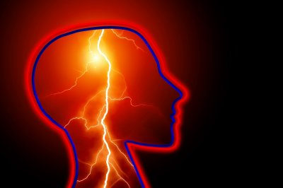 Electric brain stimulation may help people with severe mental illness