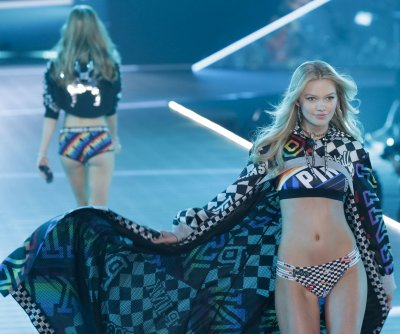 Victoria's Secret cancels annual fashion show