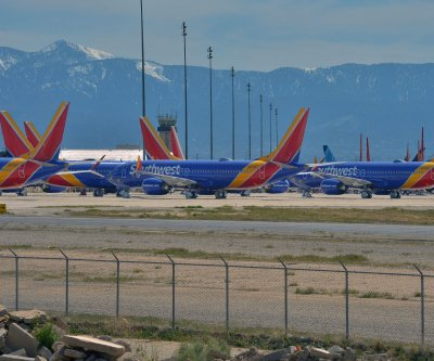 Delta, United, Southwest sign letters of intent to receive CARES loans