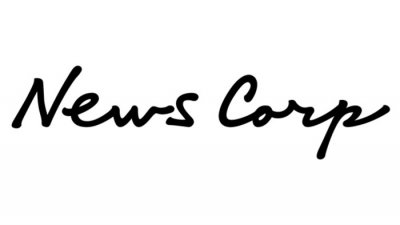 'Relentless' cost-cutting planned for new News Corp.