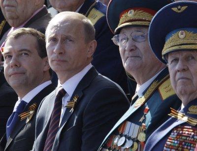 Putin takes aim at alcohol addiction