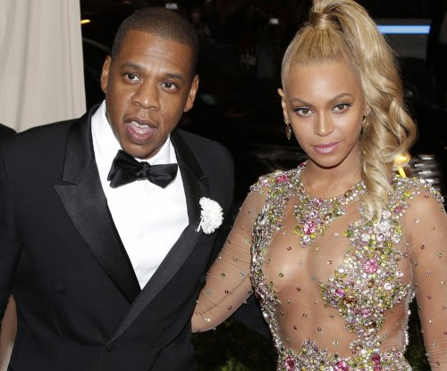 Jay Z's Tidal streaming service sees third CEO in one year