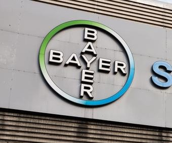 Bayer AG sweetens offer in another attempt to acquire biotech company Monsanto