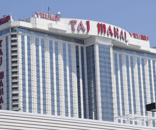 Carl Icahn to close down Atlantic City's Trump Taj Mahal