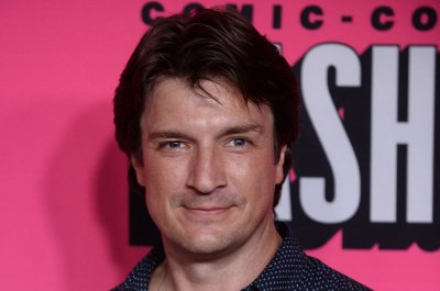 Nathan Fillion: 'Castle' finale wasn't as 'beautiful' as hoped