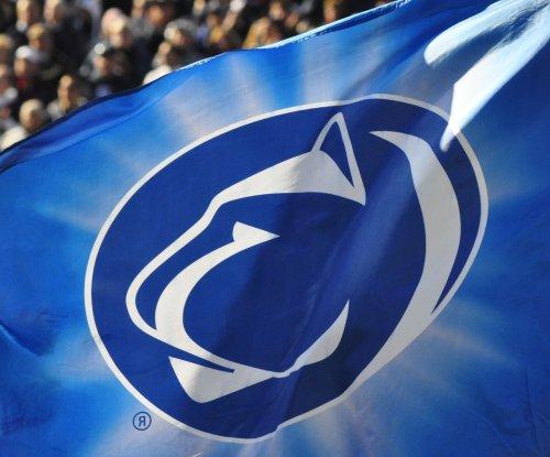 Lawyer: Penn State whistleblower was sabotaged after Sandusky investigation