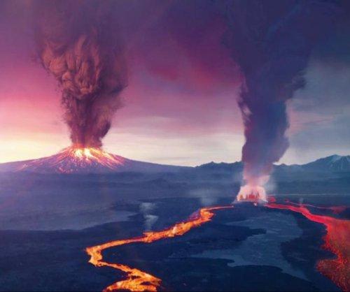 NASA: Red dwarf habitable zones may not be so habitable