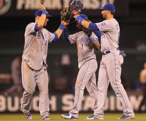 Kansas City Royals 2017 MLB season preview: One last title chase