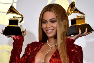 Beyoncé wax figure at Madame Tussauds outrages fans