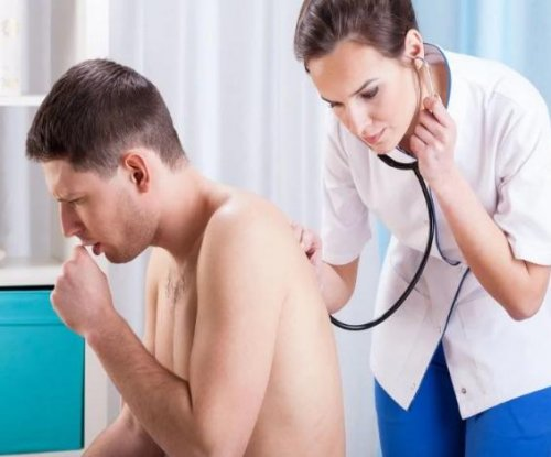 CDC says U.S. flu season off to slow start