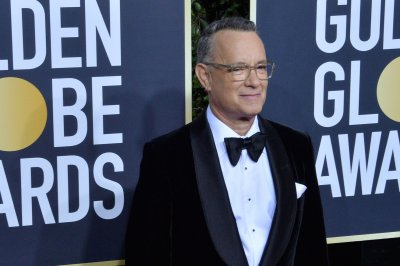 Tom Hanks to host televised Biden-Harris inauguration event