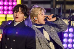 German radio host under fire for calling K-pop's BTS 'crappy virus'