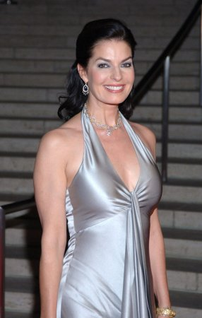 Sela Ward joining 'CSI: NY'