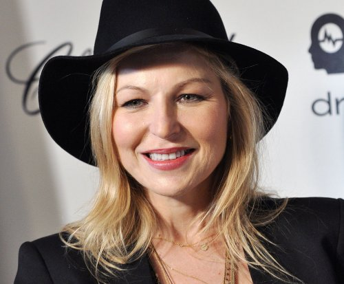 Tatum O'Neal on dating women: 'They're the most amazing creatures on Earth'