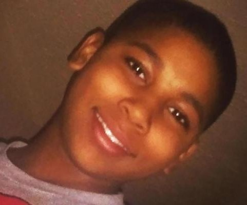 Tamir Rice death 'reasonable;' family condemns 'whitewashing'