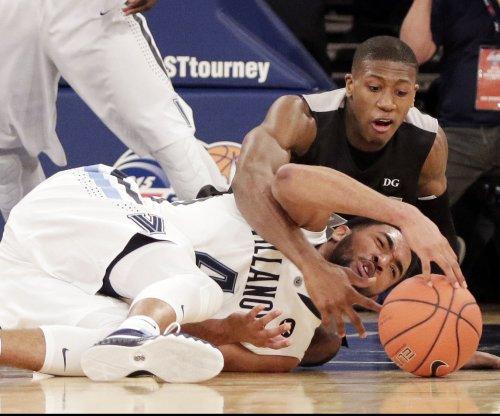 2016 NBA mock draft: Philadelphia 76ers snag Ben Simmons