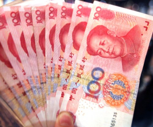 North Korea printing massive amounts of fake Chinese currency, defectors say