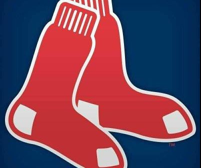 Boston Red Sox: Drew Pomeranz powers win over Chicago White Sox