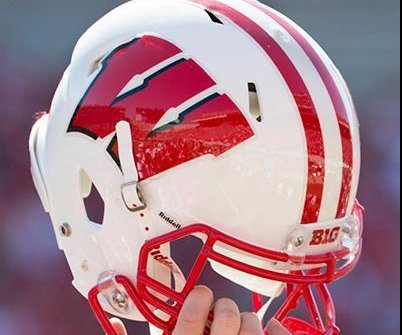 College football notebook: Can Wisconsin withstand loss of Jack Cichy?