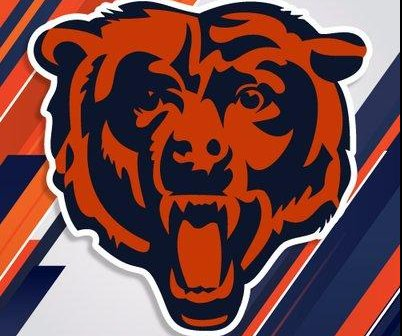 Chicago Bears: Leonard Floyd an immediate hit