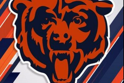 Chicago Bears: Leonard Floyd an immediate hit