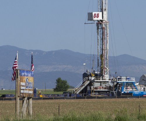OPEC extension a win-win, even for U.S. shale oil producers