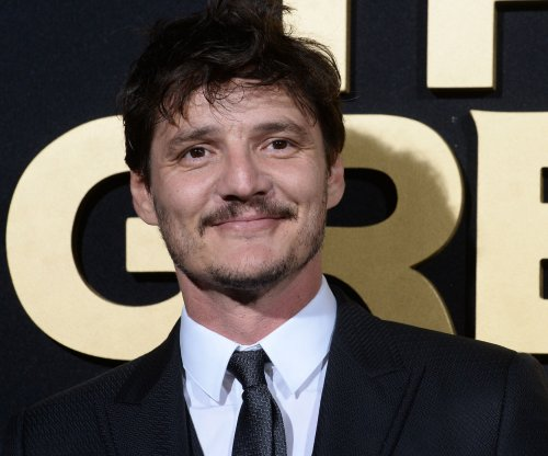 'Narcos' star Pedro Pascal joins cast of 'Wonder Woman 2'