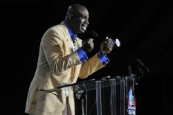 Deion Sanders' son Shilo Sanders commits to play football in SEC