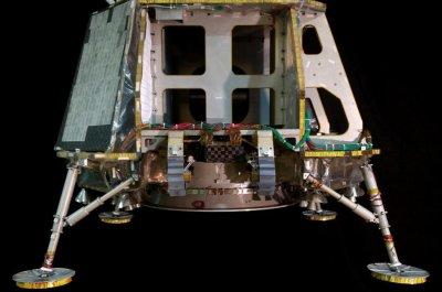 Lunar lander firm OrbitBeyond eyes Florida for new facility