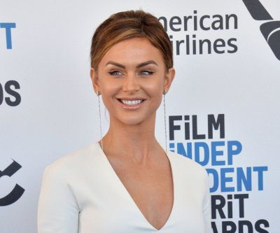 'Vanderpump Rules' star Lala Kent is one year sober