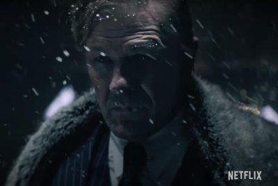 'Snowpiercer': Sean Bean is 'back' in Season 2 teaser trailer