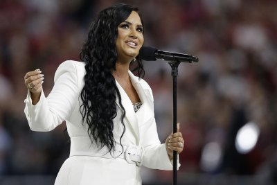 Demi Lovato, Sia set to perform at Billboard Music Awards