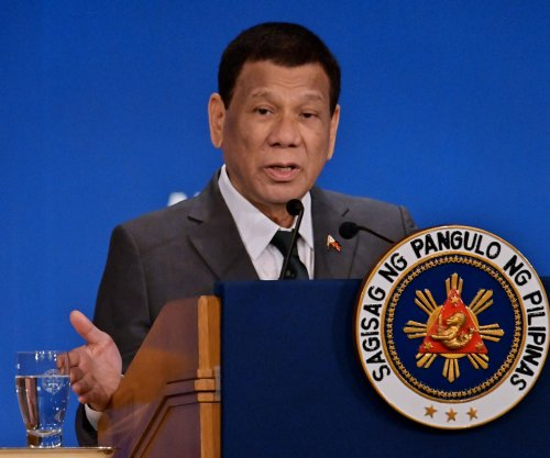 ICC prosecutor requests probe into Philippines war on drugs killings
