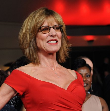 Christine Lahti joins 'Hawaii Five-0' cast