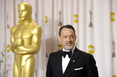 Hanks to make Broadway debut in Ephron play