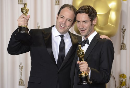 15 documentaries advance in Oscar race