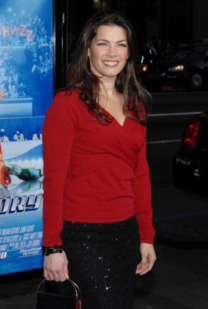 Nancy Kerrigan speaks out in NBC documentary, 'Nancy & Tonya', to air Sunday