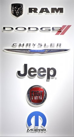 Auto sales grow 11% in July, Chrysler sales surge 20%