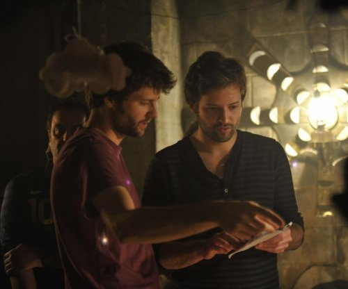 Duffer Brothers' 'Montauk' supernatural series to stream on Netflix in 2016