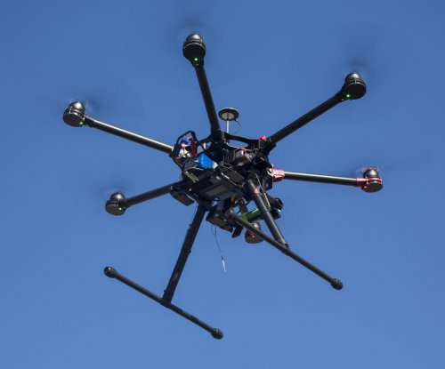 Judge orders man who shot down neighbor's drone to pay $850