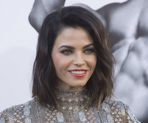 Jenna Dewan-Tatum to play Lucy Lane on 'Supergirl'