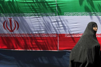 Iran awaits Austrian energy investments
