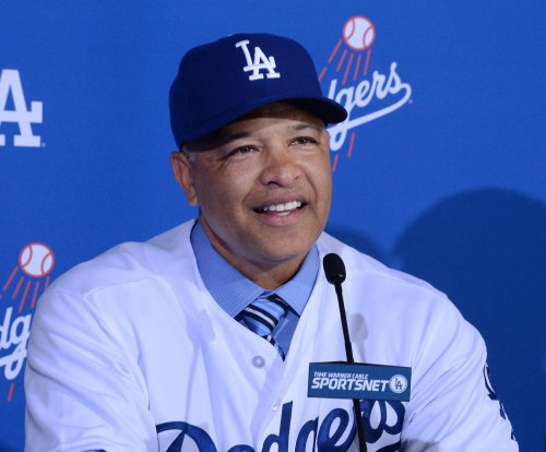 Los Angeles Dodgers: Can they get to World Series in 2016?