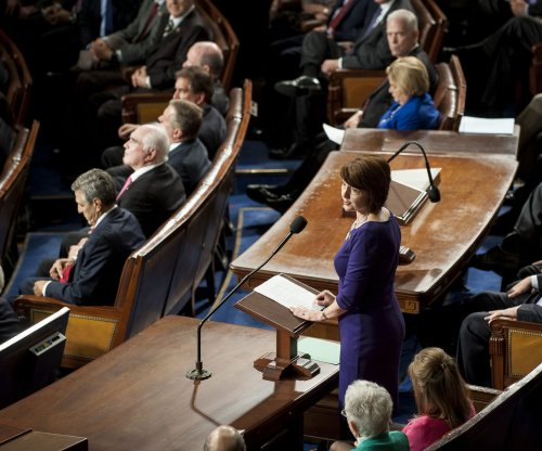 House unanimously passes email privacy bill