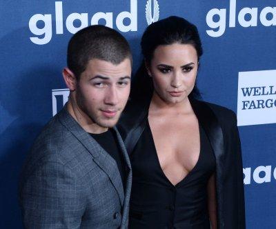 Demi Lovato, Nick Jonas to perform at Billboard Music Awards