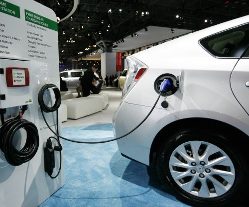 Low-emissions vehicles cost less to drive, research shows